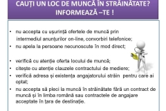 informatii-1