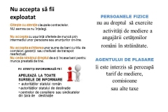 informatii-2