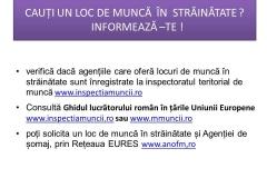 informatii-4