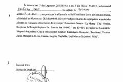 Afisare-proceduri-de-expropriere-a-imobilelor-afectate-de-autostrada_page-0001