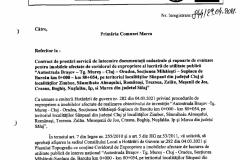 Afisare-proceduri-de-expropriere-a-imobilelor-afectate-de-autostrada_page-0002