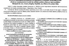 Afisare-proceduri-de-expropriere-a-imobilelor-afectate-de-autostrada_page-0004