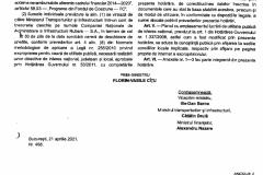 Afisare-proceduri-de-expropriere-a-imobilelor-afectate-de-autostrada_page-0005
