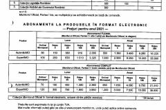 Afisare-proceduri-de-expropriere-a-imobilelor-afectate-de-autostrada_page-0012