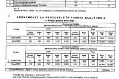 Afisare-proceduri-de-expropriere-a-imobilelor-afectate-de-autostrada_page-0014