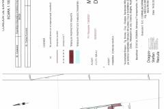 Afisare-proceduri-de-expropriere-a-imobilelor-afectate-de-autostrada_page-0015