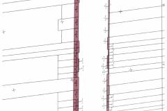 Afisare-proceduri-de-expropriere-a-imobilelor-afectate-de-autostrada_page-0016